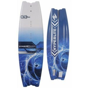 Hyperlite Cruiser