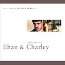 Stephin Merrit Eban & Charley