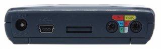 Plextor PX-MPM320U