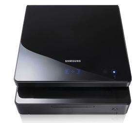 Samsung ML-1630W