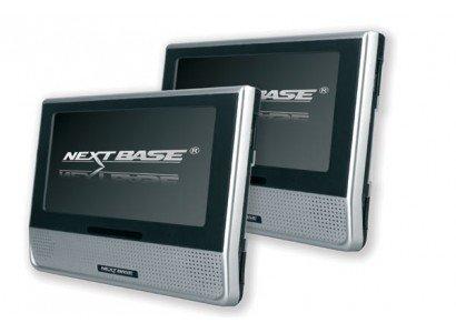 NextBase Click & Go Duo 7