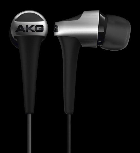 AKG K 370
