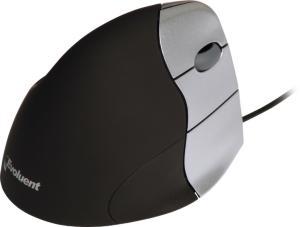 Evoluent Vertical Mouse 3 (Høyre)