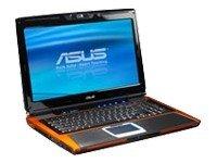 Asus G50V P8600