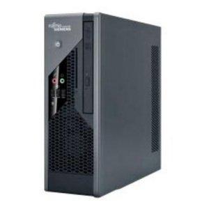 Fujitsu-Siemens Esprimo C5730 E-Star4 E8500