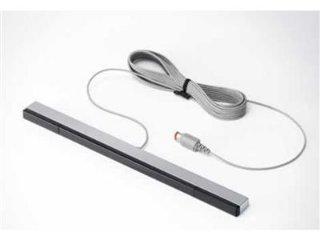 Nintendo Wii Sensorbar