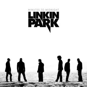 Linkin Park Minutes to Midnight (Special Limited Edition)