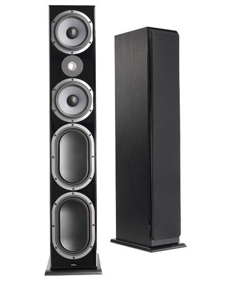 Audio Pro Wigo WI-160