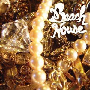 Beach House Beach House