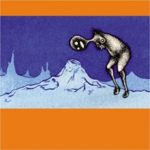 My Morning Jacket Chapter 2: Learning - Early Recordings