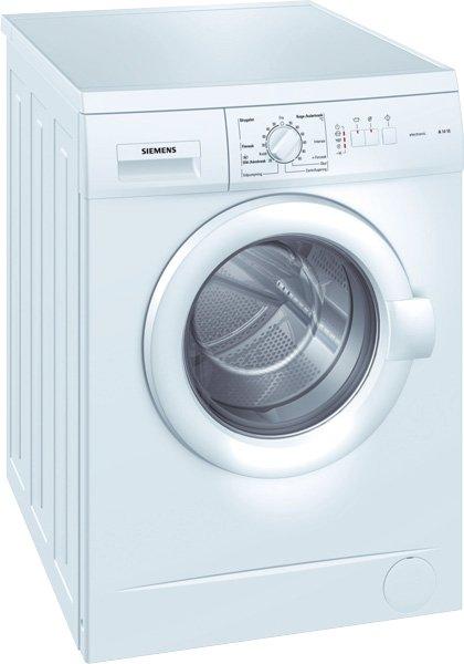 Siemens WM14A162DN