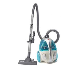 Hoover Freespace TFS7207
