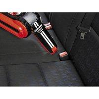 Black & Decker PAV1205 Pivot Auto