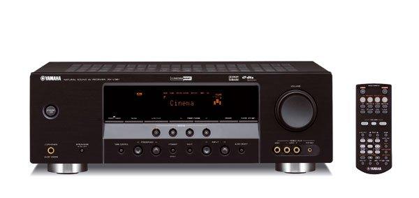 Yamaha HTiB-8800