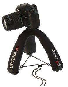 Trek-Tech Optera 230