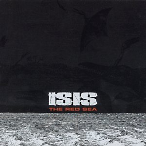 Isis The Red Sea