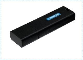 Freecom DataBar 16 GB