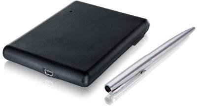 Freecom Mobile Drive XXS 500 GB