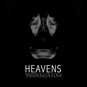Heavens Patent Pending