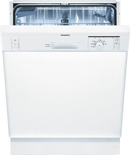 Siemens SE45E234SK Hvit