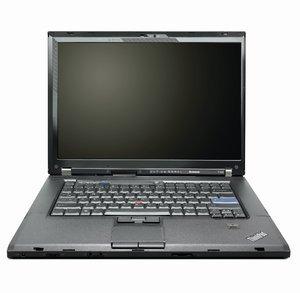 Lenovo ThinkPad T500 P8600 160GB (2 GB)