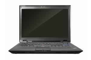 Lenovo ThinkPad SL400 T5870 250 GB (2 GB)