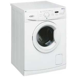 Whirlpool AWO/D 7830