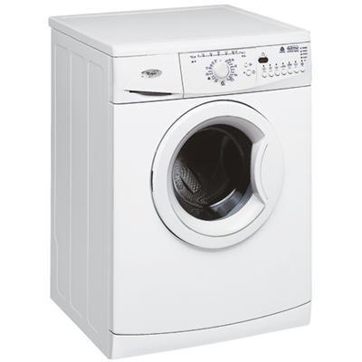Whirlpool AWO D6880