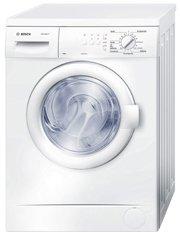 Bosch WAA28162SN