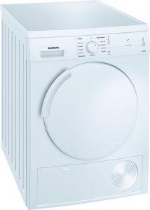 Siemens WT44E102DN