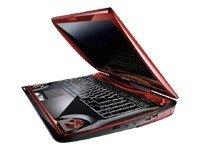 Toshiba Qosmio X300-11W