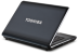 Toshiba Satellite A300-1QD