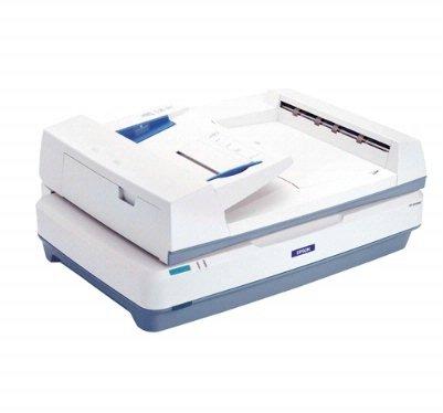 Epson GT-20000N Pro