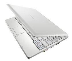 Samsung NC10 (engelsk versjon)