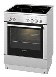 Bosch HLN422150X