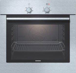 Siemens HB200512S