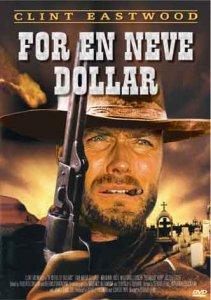 For En Neve Dollar