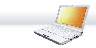 Lenovo IdeaPad S9e