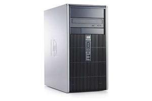 HP Compaq DC5800 E7200 (2048 MB)