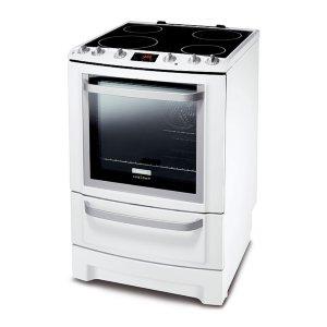 Electrolux EKC60405W