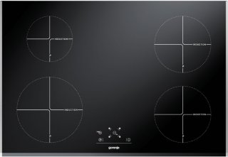 Gorenje IT740AXC