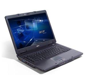 Acer Extensa 5630Z T3400 Vista Business