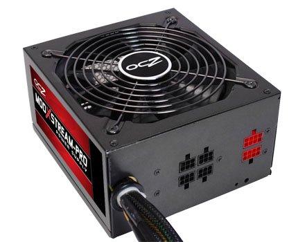 OCZ ModXstream Pro 500W