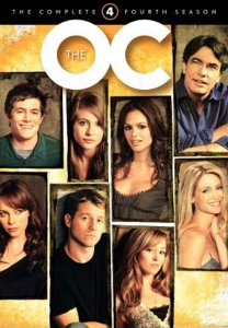 The O.C. - Sesong 4