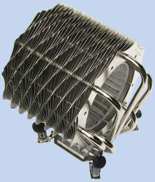 Thermaltake SpinQ Heatsink