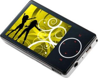 Zap SR100 8 GB