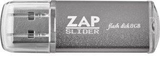 Zap Slider USB 8 GB