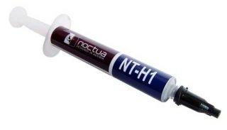 Noctua NT-H1