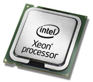 Intel Xeon L3110