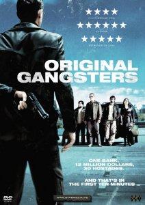 Original Gangsters
